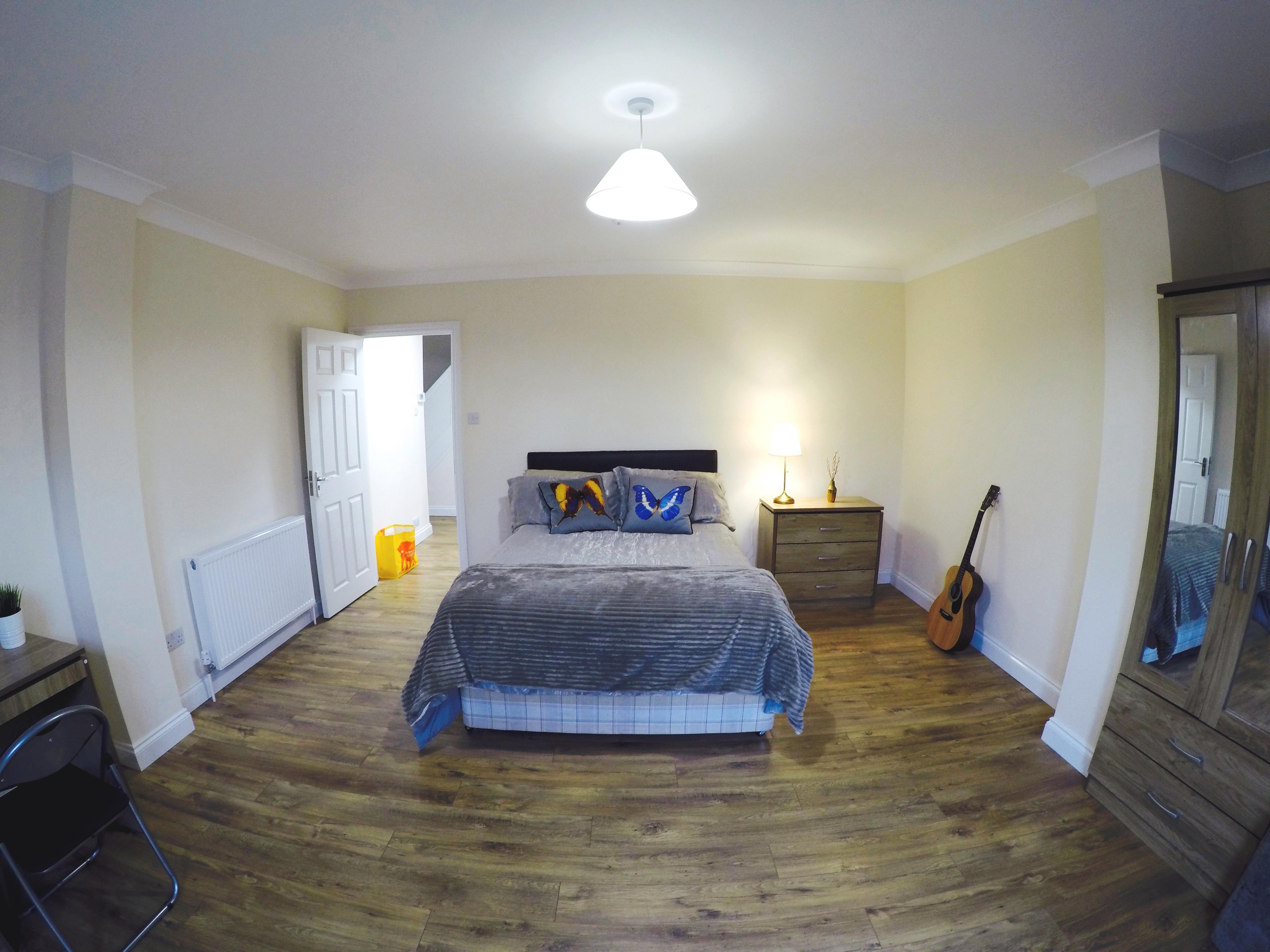 Twyford_support_bedroom