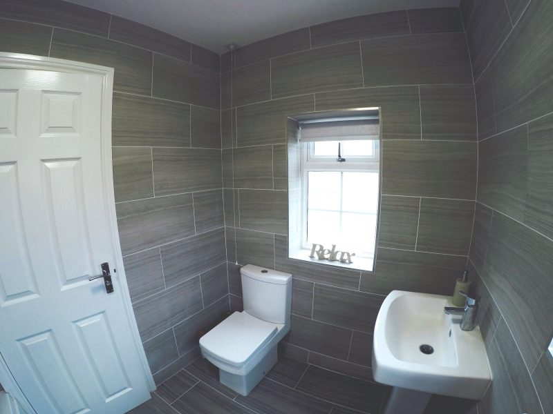 Twyford_support_bathroom