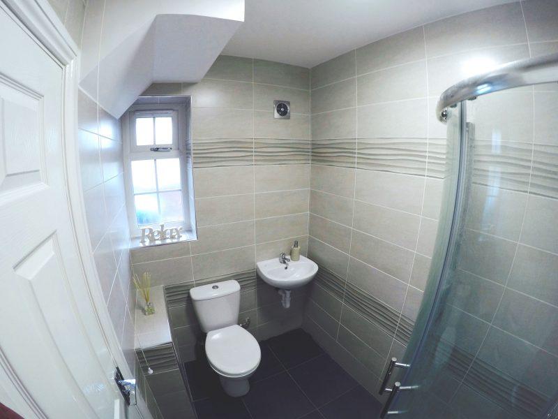 Twyford_house_bathroom