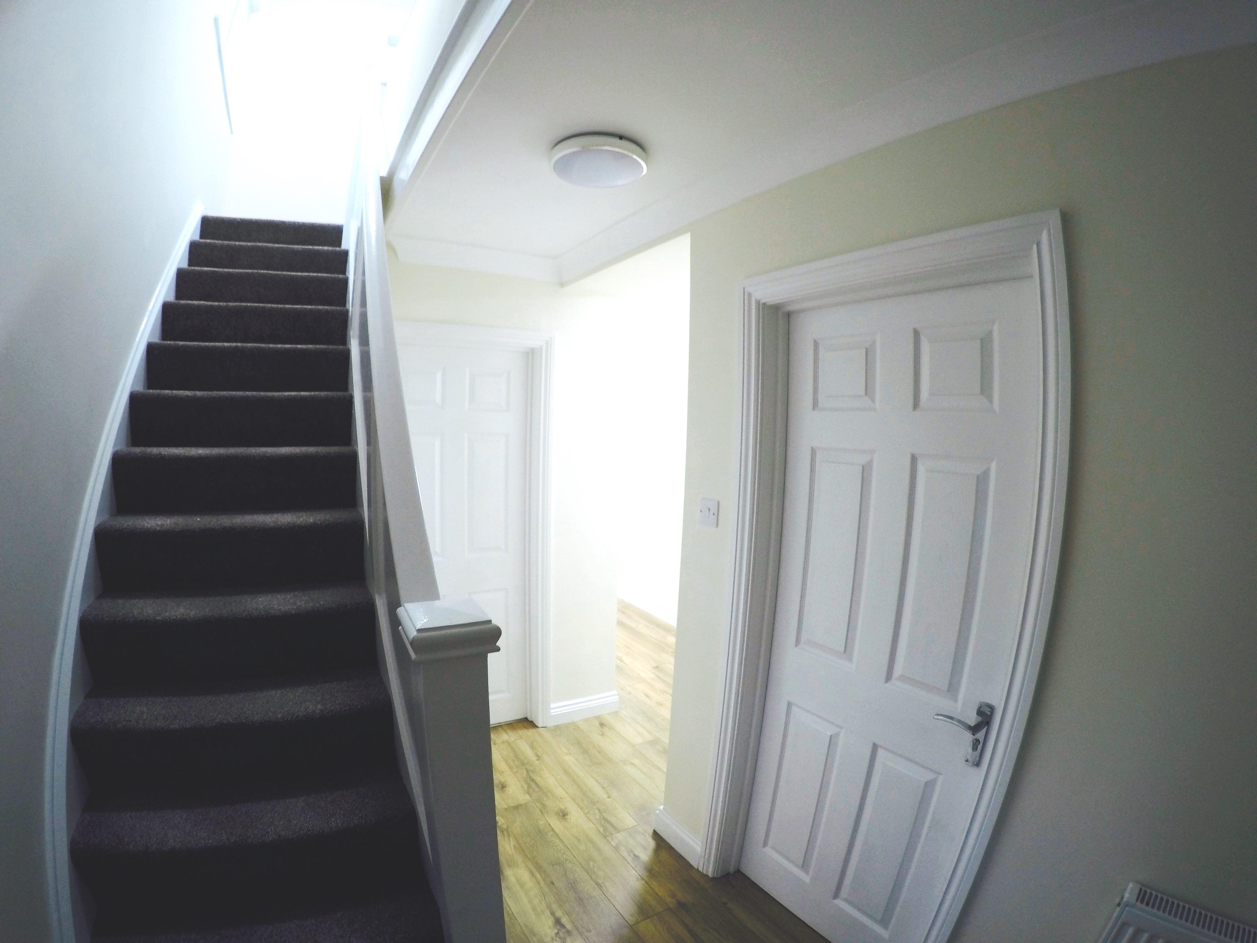 Twyford_House_Hallway