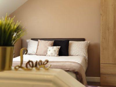 alfred-lodge-bedroom