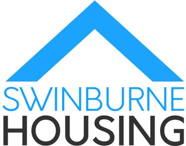 Swinburne Housing